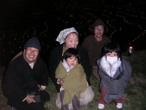 kamogawa061212