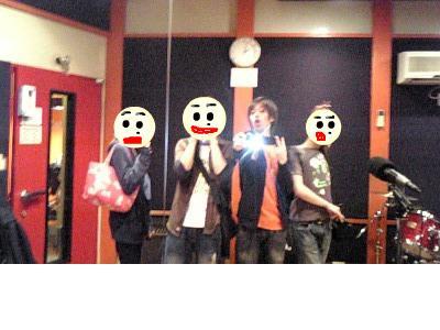 snap_yugoharada_200963234911.jpg