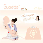 Sucrette2nddisc.jpg