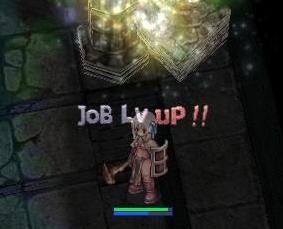 JOB50('-'*)