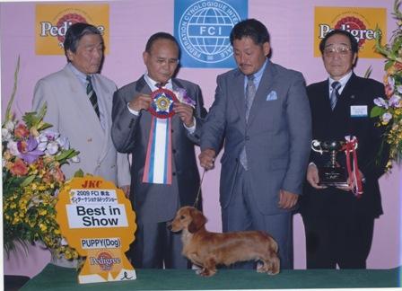 show090524.jpg