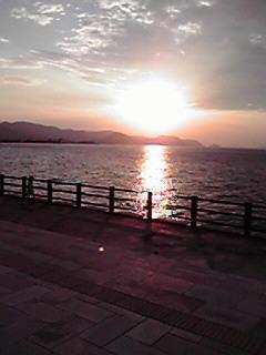 ビアピア海