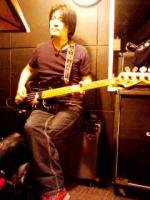 インディーズ ミュージシャン ゆき姉 バンド メンバー sakamoto 画像