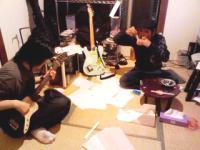 インディーズ ミュージシャン ゆき姉 バンド のり CD 画像