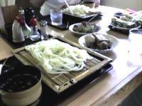インディーズ ミュージシャンゆき姉の口コミグルメ 香川でさぬきうどんが本当に美味しい店 寒川うどん