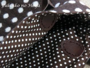 008_20091019094008.jpg