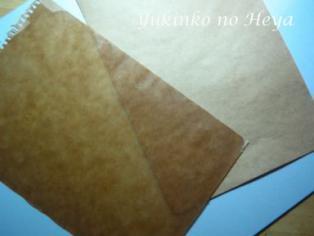 010_20090921005141.jpg