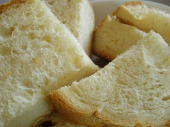 シンプルパン2