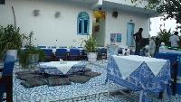 maya_restaurant