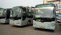 bus306