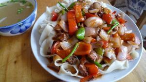 chinesefood3