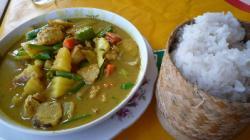 lao_food1