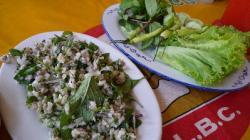 lao_food2
