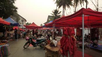 luang_nightmarket