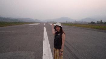 oudomxai_airport_yuki