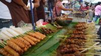thai_food2