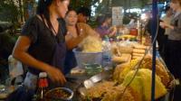 thai_food5