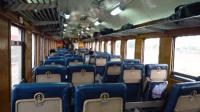 thai_train2
