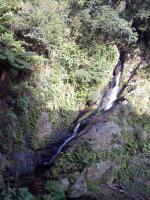 大保の滝2