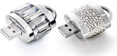 USBスワロ