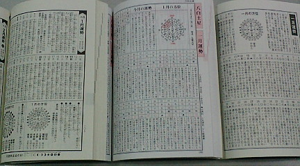 koyomi2