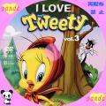 I LOVE Tweety3(web用)