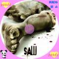 SAW(web用)