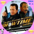 SHOW TIME(web用)