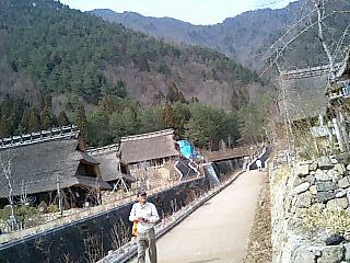 20080324-8.jpg