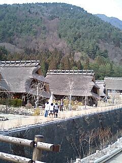 20080324-9.jpg