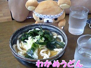 吉田のうどん-5