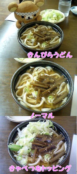吉田のうどん-6