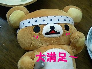 吉田のうどん-10