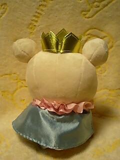 トリさんのケーキ-4