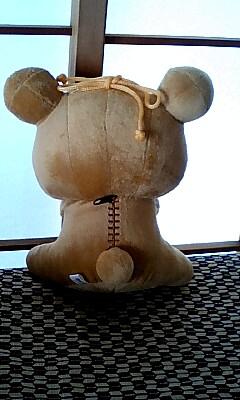korichan-blog2007.jpg