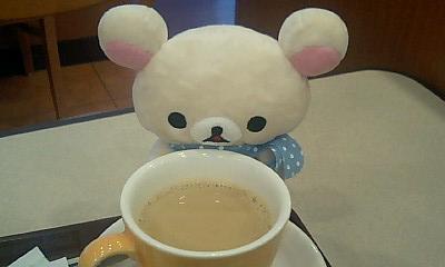 korichan-blog2046.jpg