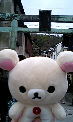 korichan-blog2053.jpg