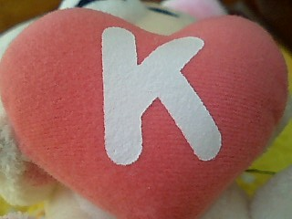 korichan-blog2087.jpg