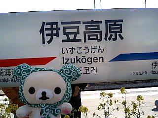 korichan-blog2581.jpg