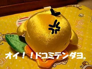 korichan-blog2720.jpg