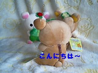 korichan-blog2918.jpg