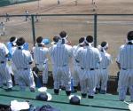 野球部応援