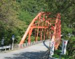揖斐峡大橋