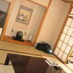 箱根 木賀温泉