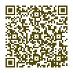 f8951c9606d219722bb51810bf97cc5c 12