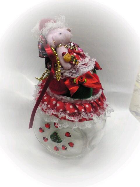 クリスマスキャニスタ02Image