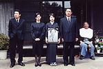 2003-12-01.jpg