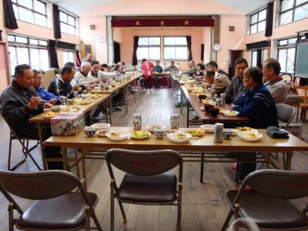 宇都井料理教室-05