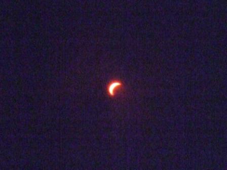 日食-02