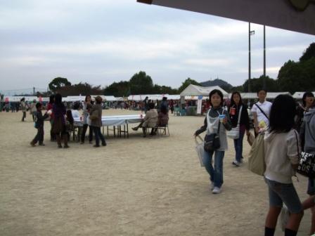 つばき祭り-05